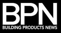 Building Product News