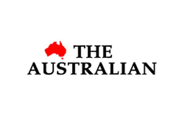 The Australian – Elevators Open Doors to Rising Home Prices