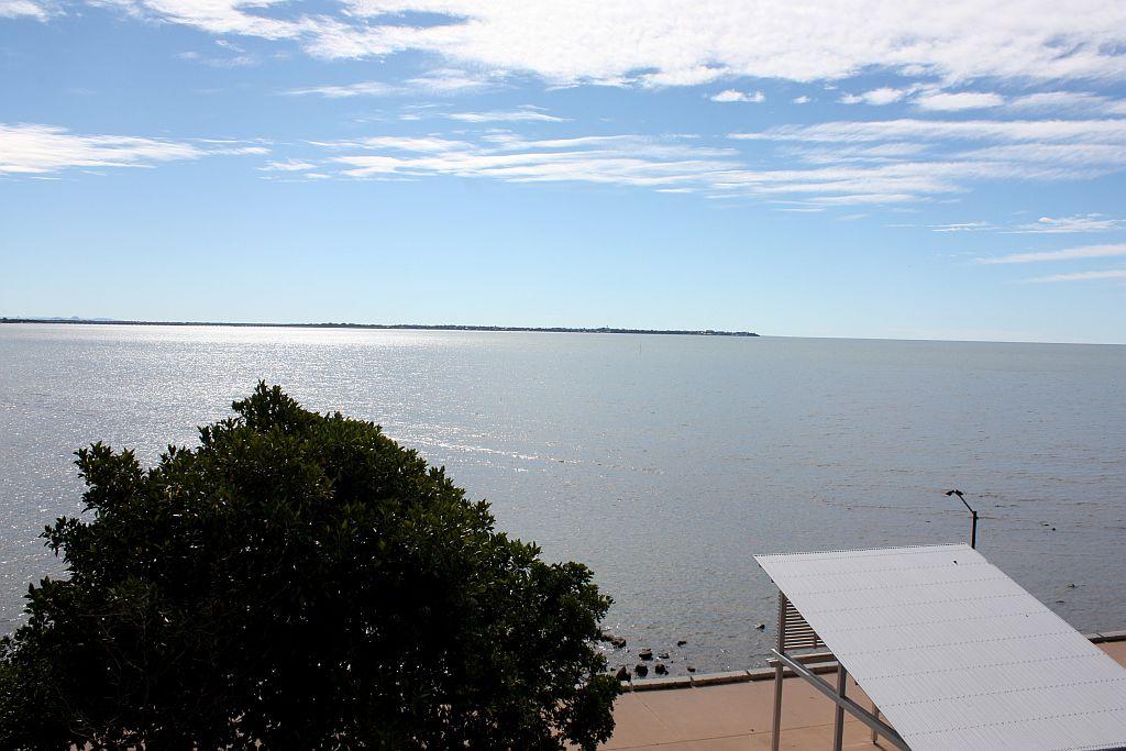 Bayside Queenslander