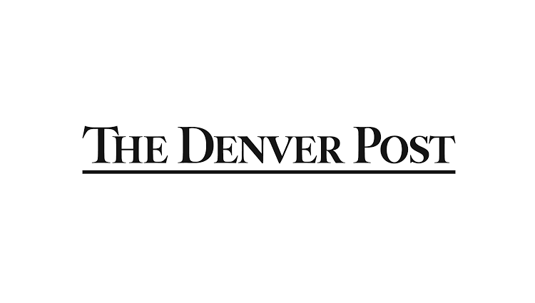 The Denver Post – Elevators being installed in more homes