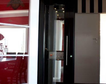 Case Stus - ElfoLift - Elevator Boutique Zos Valley Home Designs on river home design, arab home design, vasseur home design, row home design, small home design, eclectic home design, country home design, arch home design, western home design,
