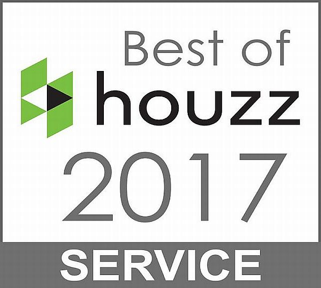 Lift Shop – Awarded Best Of Houzz 2017
