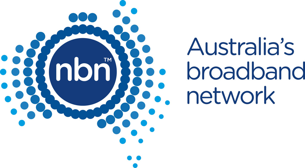 Are you NBN ready ?