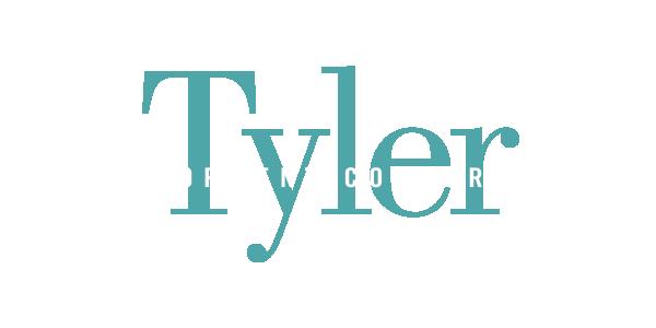 Tyler-logo (1)