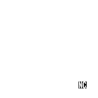 ggr-logo-w-inc