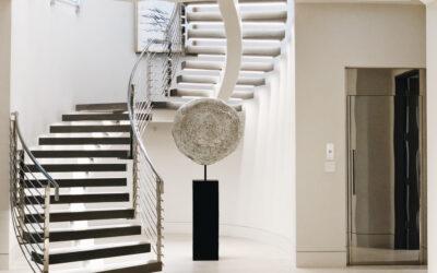 LA Times: Corona Del Mar Sees Priciest Home Sale in Years